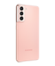 Galaxy S21 Phantom Pink
